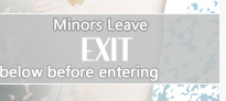 Minors Leave